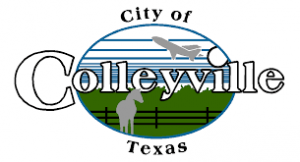 Colleyville TX Foundation Repair
