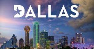 Dallas TX Foundation Repair