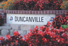 Duncanville TX Foundation Repair