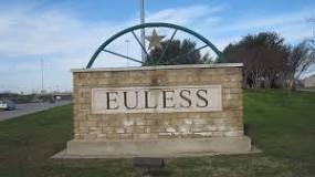 Euless TX Foundation Repair