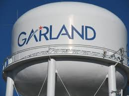 Garland TX Foundation Repair