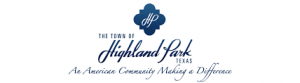 Highland Park TX Foundation Repair