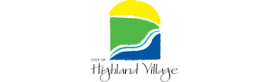 Highland Village TX Foundation Repair