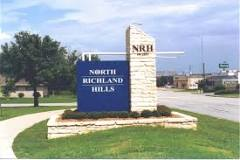 North Richland Hills Foundation Repair
