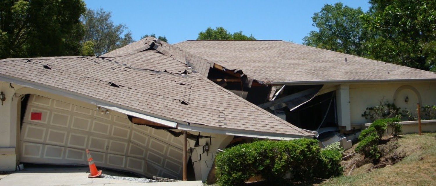 when a foundation crack is a crisis for foundation repair dallas tx - Fixing Foundation Cracks